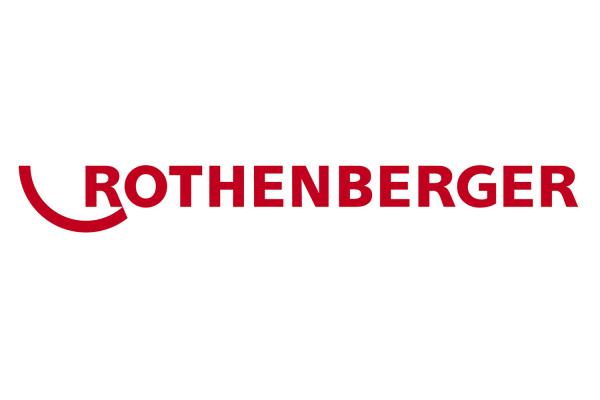Rothenberger weiter auf Erfolgskurs