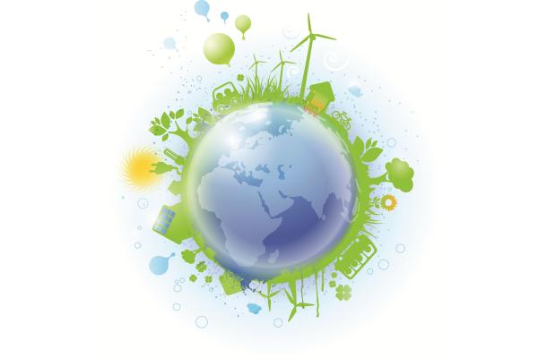 Batterien für die Energiewende