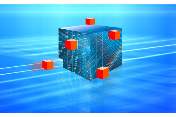 Sanha stellt BIM-fähige Produktdaten im Revit-Format bereit