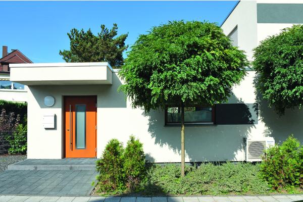 Update Gebäudeenergiegesetz (GEG)