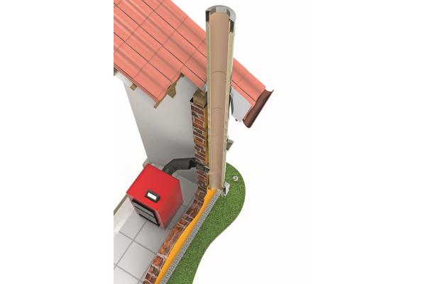 Moderne Abgassysteme: Sicher und effizient