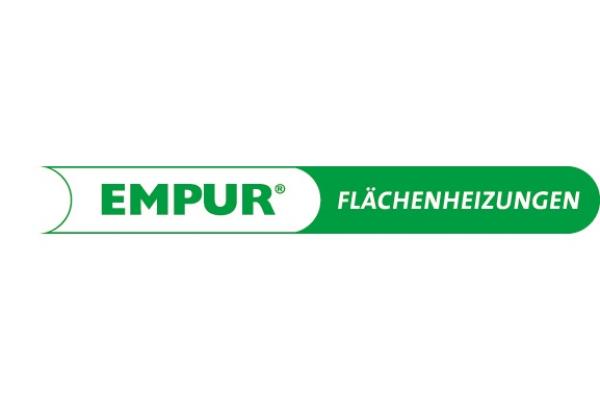 """Empur künftig strategischer Wilo-Partner für Heizungssystem """"Geniax"""""""