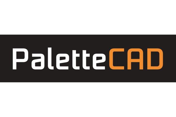 Palette CAD und Trimble Schweiz begründen Partnerschaft