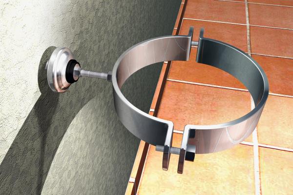 Schallschutz im Hochbau nach DIN 4109
