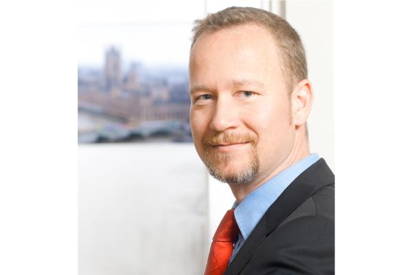 Grünbeck erweitert die Geschäftsführung