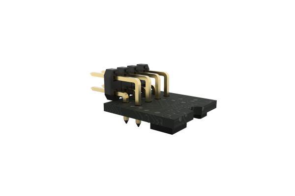Der neue Sensor für das dezentrale Lüftungsgerät