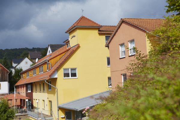 BHKW: Die beste Lösung fürs Seniorenheim