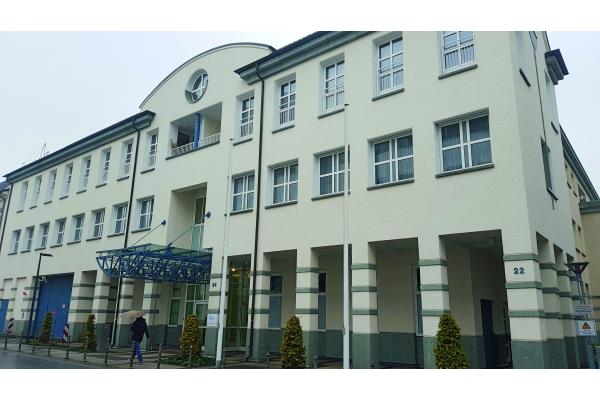 Digitalisierung für Integrale Planung und Qualitätsmanagement von Gebäuden