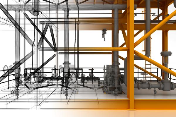 """HeizungsJournal-Expertentreff zum Thema """"Software für Gebäudetechnik"""""""