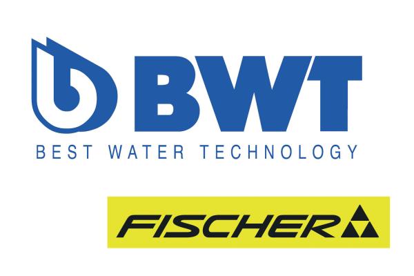 BWT und Fischer kooperieren