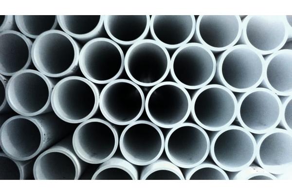 "Neu: KWD Report ""PEX, PE-RT and PB pipes worldwide 2017"""
