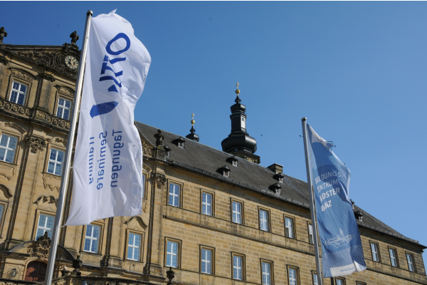 27. OTTI-Symposium Solarthermie in schwierigem Marktumfeld