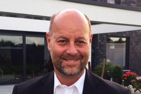 Jürgen Hohnen