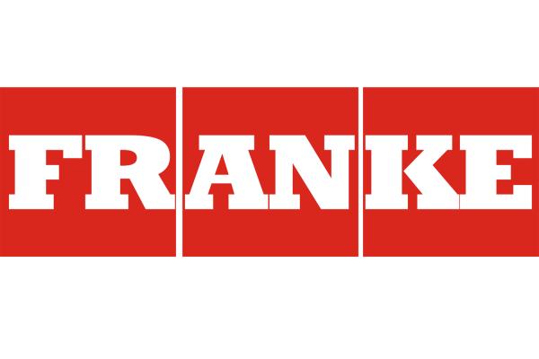Franke Aquarotter: Wechsel in der Vertriebsleitung