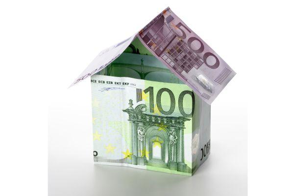 Für Maßnahmen zum barrierefreien Wohnen gewährt die KfW Darlehen bis zu 50.000 Euro.