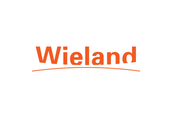 Wieland übernimmt Kessler Sales & Distribution (USA)