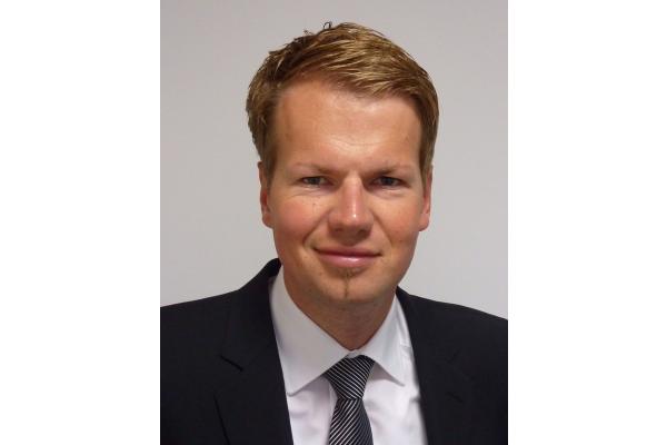 Danfoss: Neuer Vertriebsleiter Deutschland