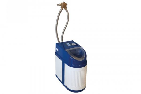 Neues Gerät zur Wasseraufbereitung