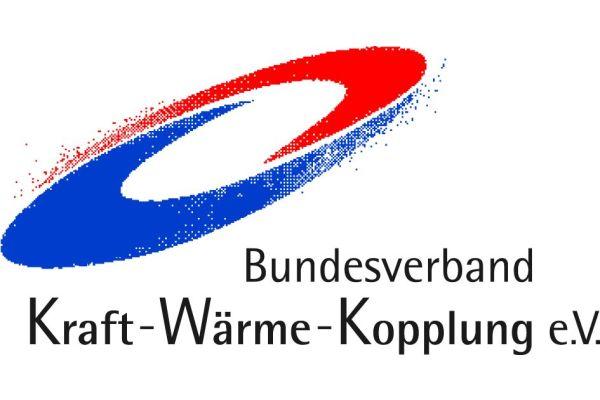 Das Logo des BKWK.