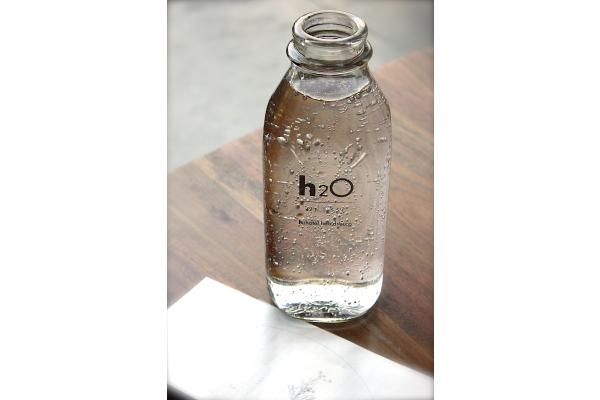 Heizungsanlage und Heizungswasser bilden ein System