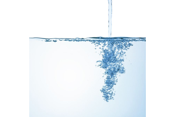 Neue Richtlinie zur Gefährdungsanalyse Trinkwasser