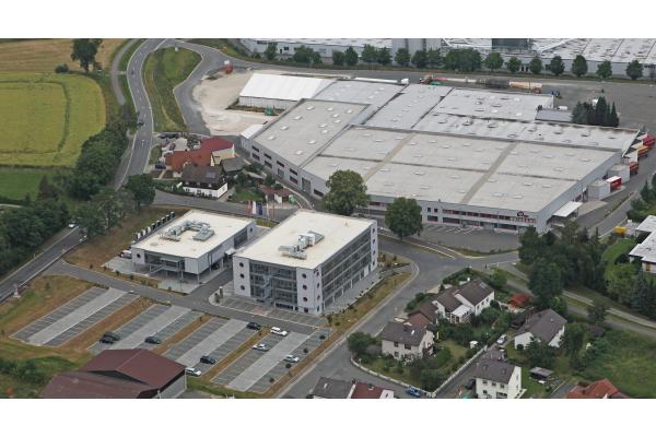 ait-deutschland gestaltet wachsenden Wärmepumpen-Markt aktiv mit