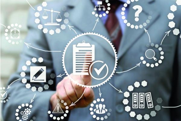 SHK-Software: Acht Entwicklungen, die Fachhandwerker kennen müssen