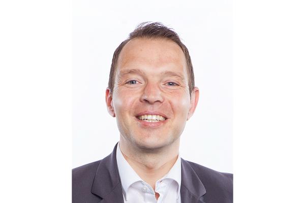 Interview mit Klaus Gögler, Vertriebsleiter und Prokurist bei KaMo Systemtechnik