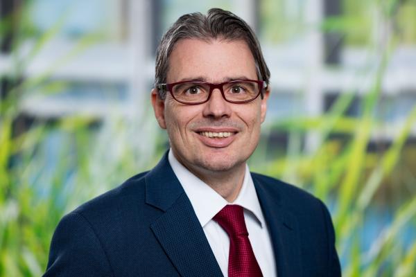 Wechsel in der Geschäftsführung der Vaillant Group