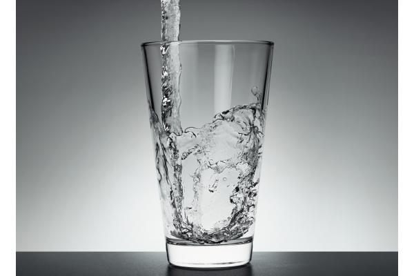 Leitsätze der überarbeiteten Trinkwasserverordnung