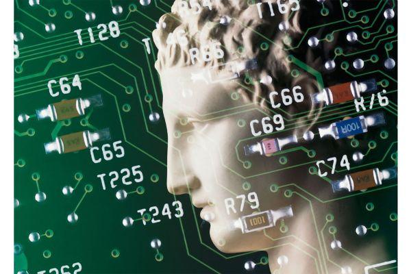 Digitale Planung: Nur vier Prozent der befragten Ingenieure erwarten von BIM sinkende Kosten.