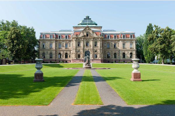 … durch höchstrichterliches Urteil des BGH in Karlsruhe.