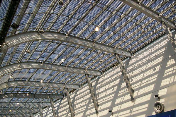 Hohes Risiko für Architekten, Handwerker und Bauunternehmer bei längeren Großprojekten…