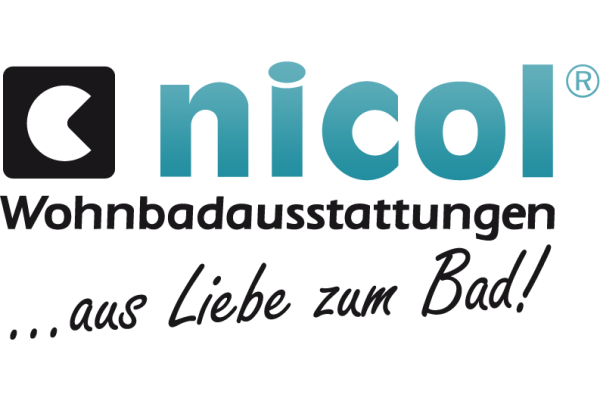 NICOL-Holding meldet Insolvenz an