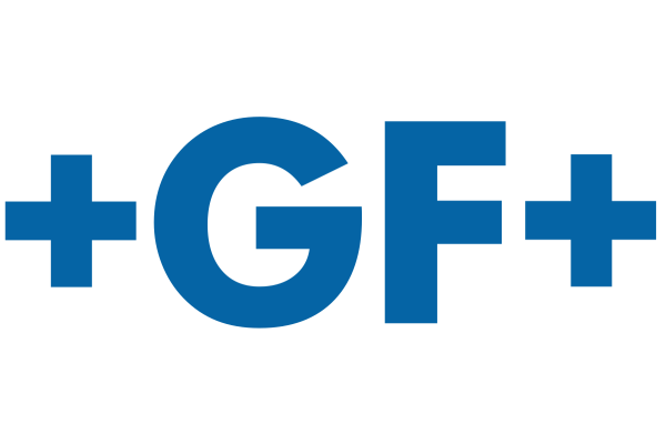 """GF Piping Systems feiert 40 Jahre """"JRG Sanipex"""""""
