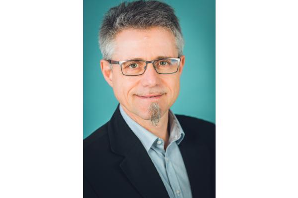 drexel und weiss: Ralph Langholz übernimmt Vertrieb in Deutschland