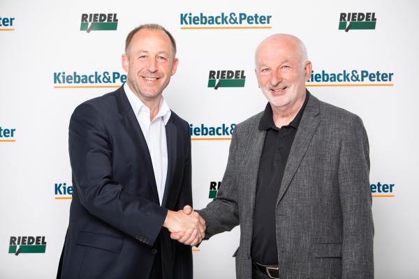 Kieback&Peter übernimmt Smart-Home-Pionier