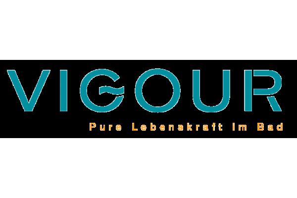 Der neue Vigour-Katalog ist da!