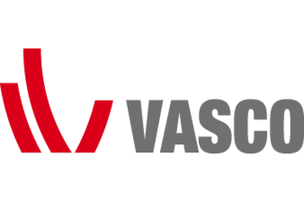 Vasco Group schließt sich Arbonia an