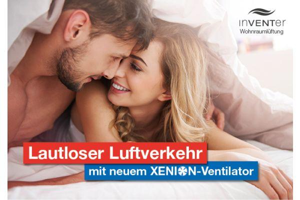 inVENTer-Werbung