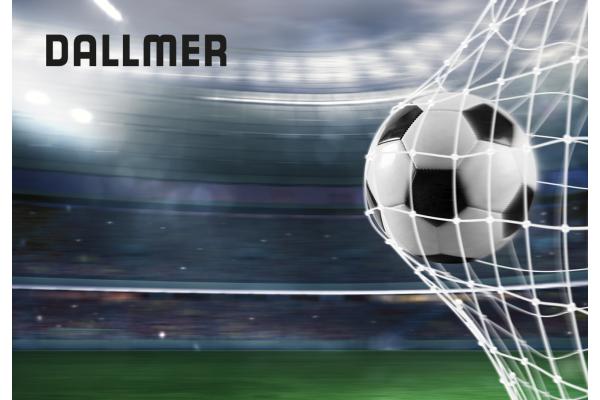 Dallmer WM-Tippspiel