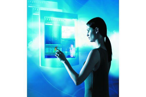 Spezifisch für den Kunden entwickelte Algorithmen und das Daten-Management haben bei der Pumpe 4.0 Priorität.