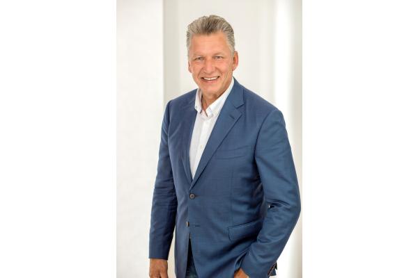 Best GmbH verstärkt Vertriebskompetenz
