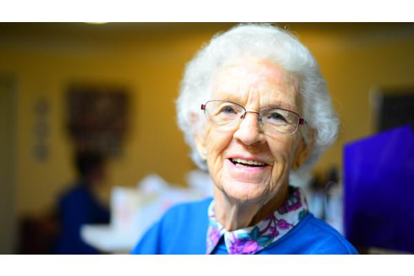 Komfortables Wohnen im Alter – ein lohnendes Geschäft