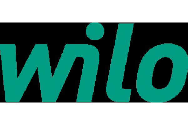 Wilo investiert in HydroPoint