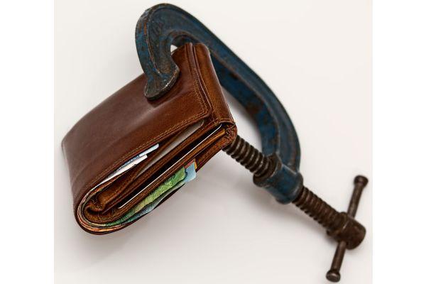 Verdächtiger Mahnbrief? Auf keinen Fall zahlen – raten Inkasso-Verband und Verbraucherberatungen.