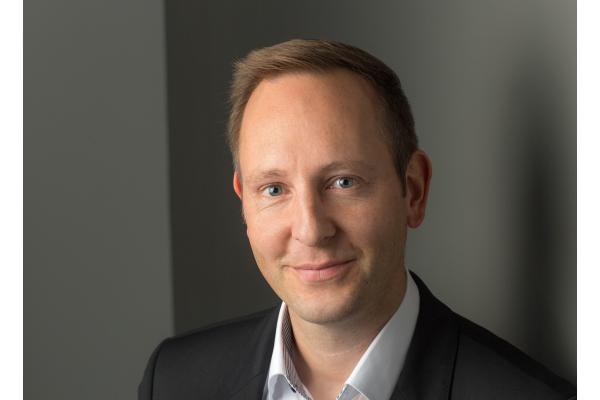 Nova: Neuer Geschäftsleiter Vertrieb und Marketing