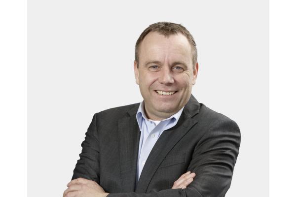ATHE-Therm: Veränderung in der Geschäftsführung
