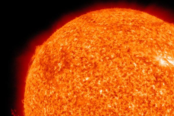 Solarwärme vielfältig nutzen