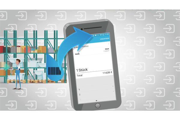 Mobile Handwerkersoftware – Wie auch Sie davon profitieren können!